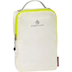 Eagle Creek Pack-It Specter Pakkauskuutio S, white